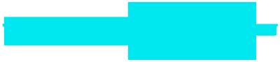 logo-blu-hp